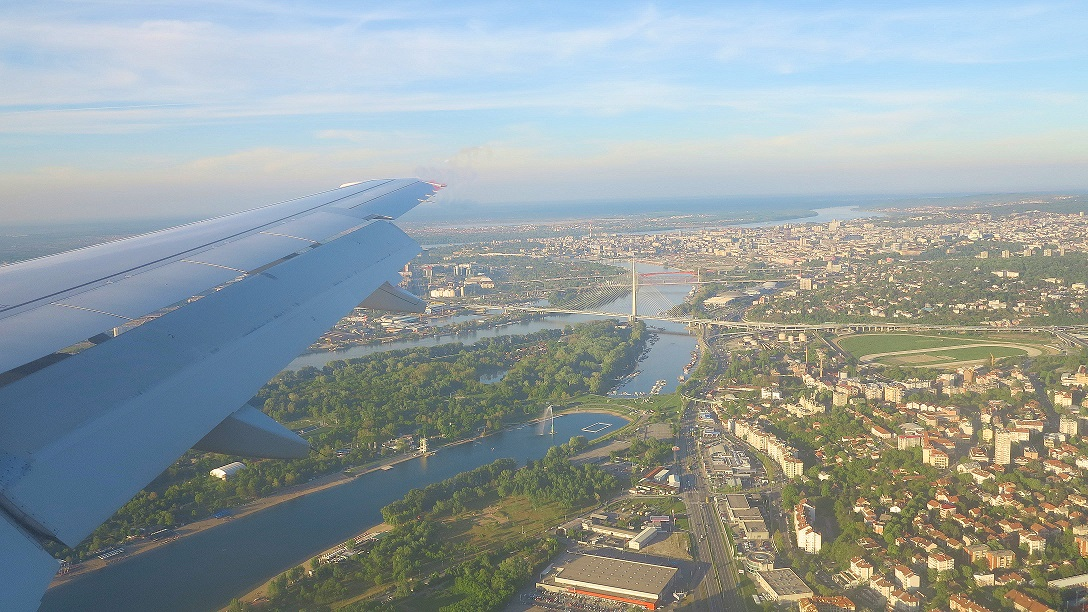 belgrade-from-the-sky-1