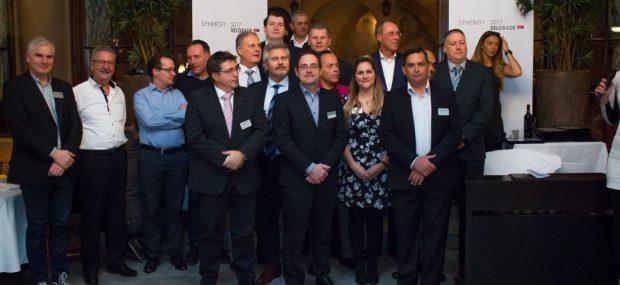 Event in Belgrade